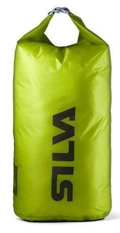 SILVA Carry Dry Bag 30D 24L
