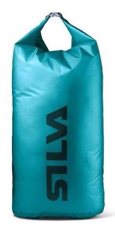 SILVA Carry Dry Bag 30D 36L