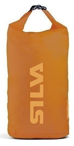 SILVA Carry Dry Bag 70D 12L
