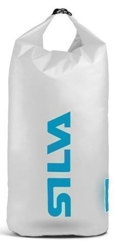SILVA Carry Dry Bag TPU 36L