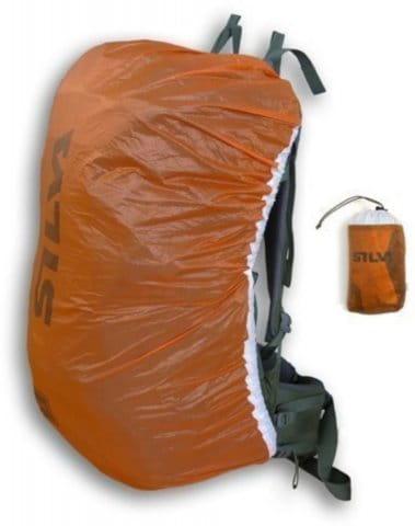 Packaging SILVA Rain Cover M