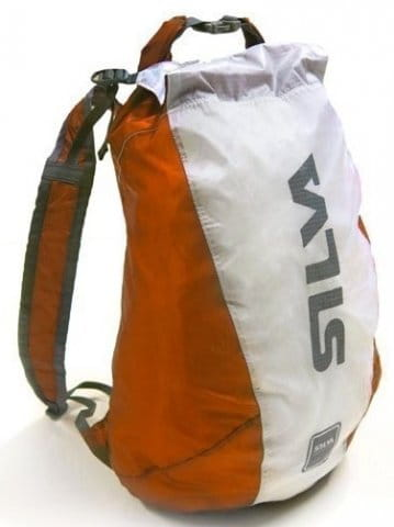 Bag SILVA Carry Dry 15 L