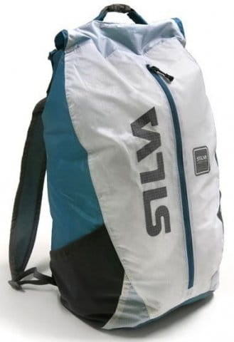 Bag SILVA Carry Dry 23 L
