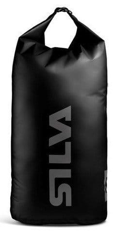 SILVA Carry Dry Bag TPU 36L bl