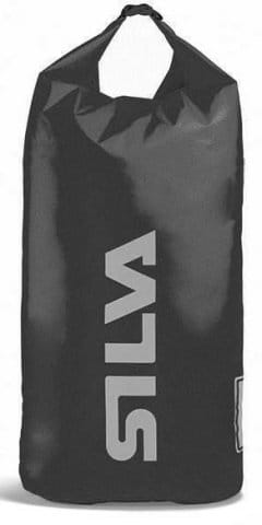 SILVA Carry Dry Bag 36L