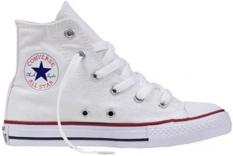 chuck taylor as sneaker kids
