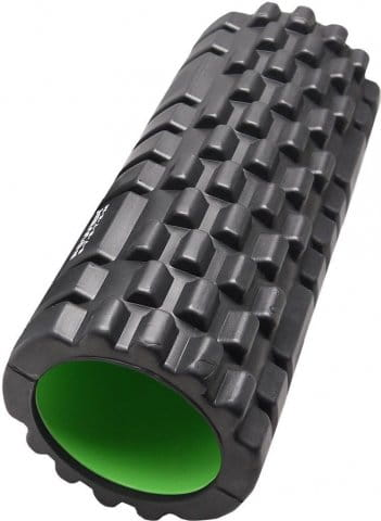 POWER SYSTEM-FITNESS ROLLER-GREEN
