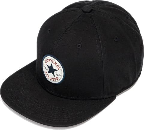 CHUCK PATCH SNAPBACK MFS