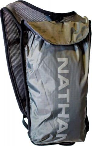 Nathan QuickStart run Backpack 3L