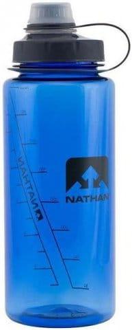 Nathan LittleShot 750ml