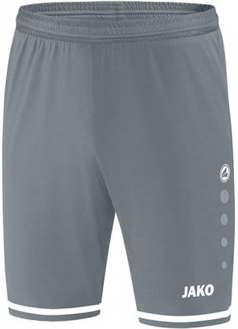 jako striker 2.0 short trousers short kids