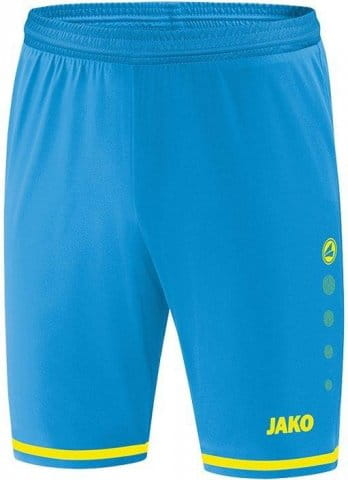 jako striker 2.0 short trousers short
