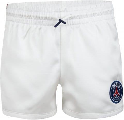 Jordan X PSG Satin Shorts Kids