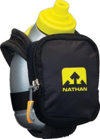 Nathan QuickShot 300mL