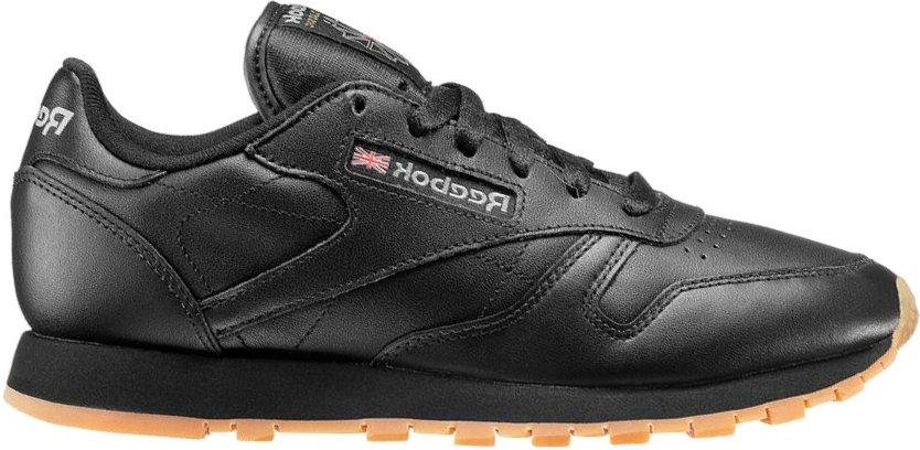 Obuv Reebok Classic classic leather 49804 Veľkosť 38,5 EU | 5,5 UK | 8 US | 25 CM