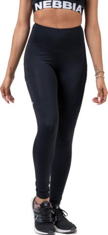Fit&Smart LEGGINGS