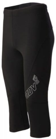 Pants INOV-8 RACE ELITE 195