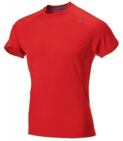 BASE ELITE Merino SS T-shirt