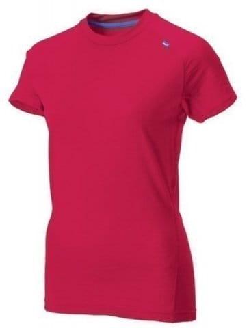 BASE ELITE Merino SS T-shirt