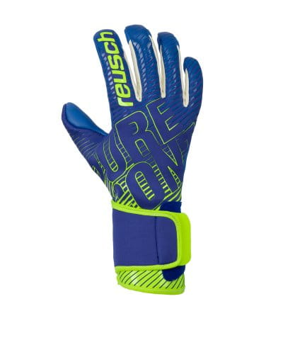 Reusch G3 Duo TW Glove
