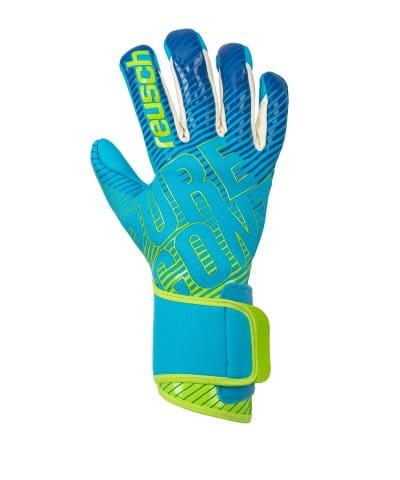 Reusch Pure Contact 3 AX2 TW Glove