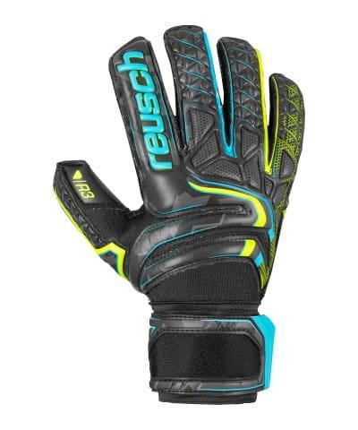 Reusch Attrakt R3 Goalkeeper Glove
