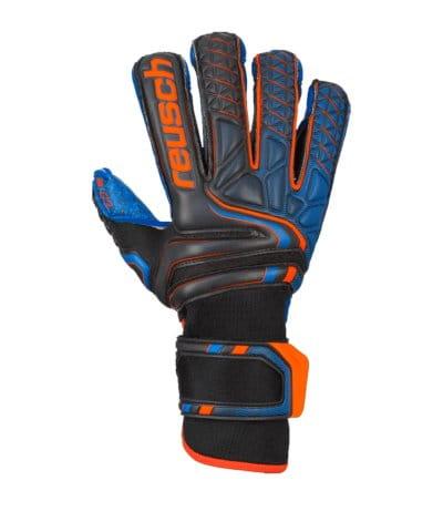 Reusch G3 Fusion Finger Support TW Glove