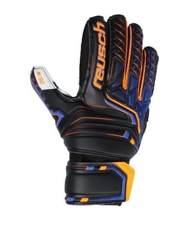 Reusch SG Finger Support TW Glove Kids