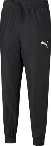 Cross the Line Warm up Pant