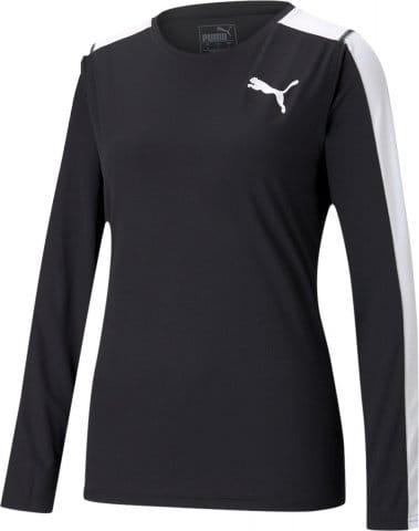 Cross the Line Sweatshirt W