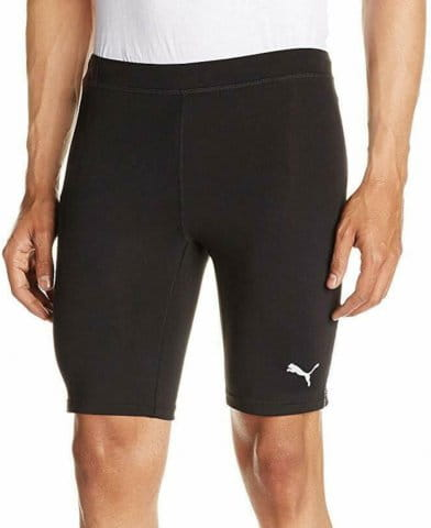 Cross the Line Short Tight 2.0