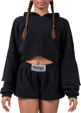 REBEL HERO SWEATSHIRT
