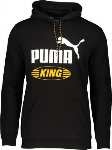 Iconic KING Hoody