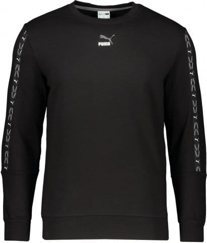 ELEVATE Sweatshirt