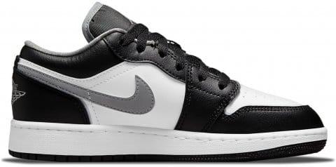 Air Jordan 1 Low Big Kids Shoe