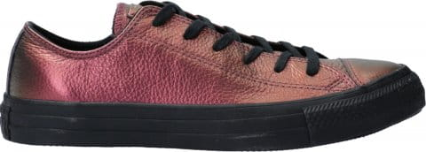 chuck taylor as ox sneaker
