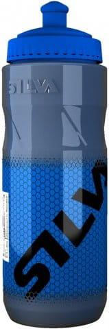 SILVA Frost Bottle