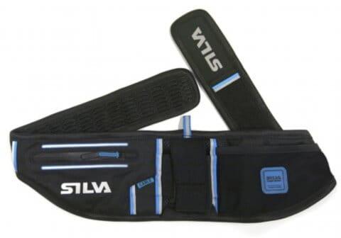SILVA Distance Energy Belt