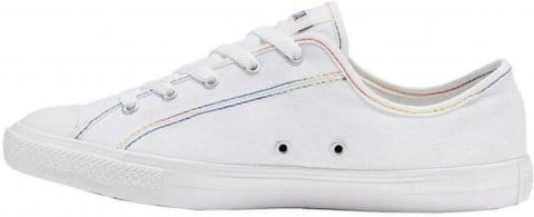 converse ct as dainty ox sneaker