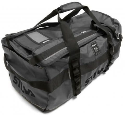 Bag SILVA 55 Duffel Bag