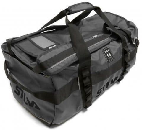 Bag SILVA 55 Duffel Bag
