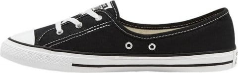 Chuck Taylor AS Ballet Lace W