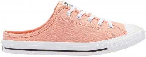 Converse Chuck Taylor Dainty Damen Pink F651