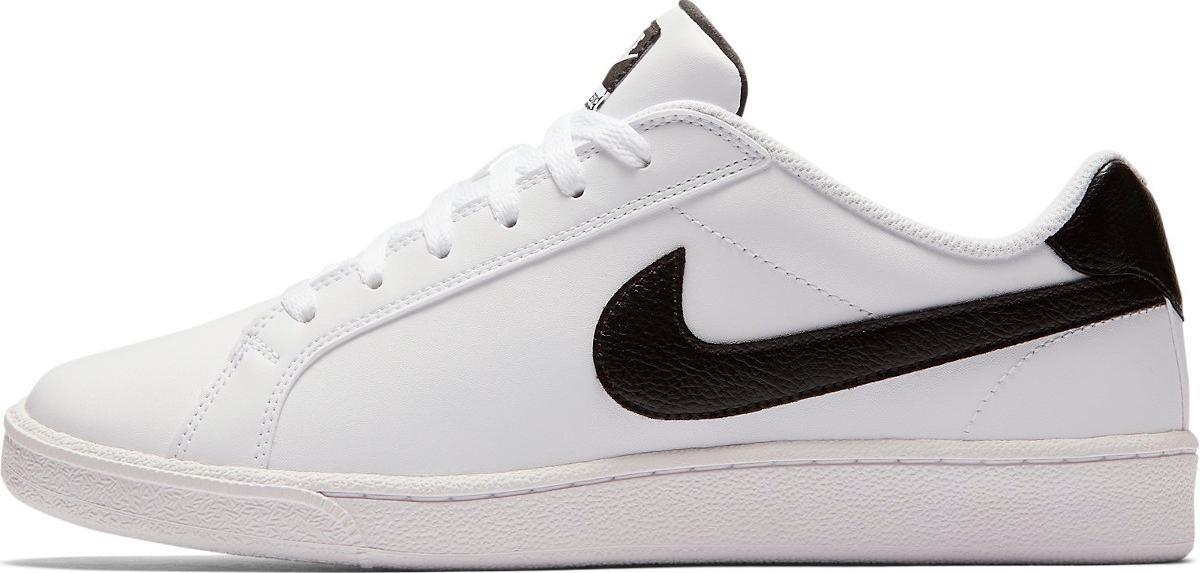 Obuv Nike Court Majestic Leather 574236-100 Veľkosť 40 EU | 6 UK | 7 US | 25 CM