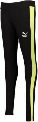 classics logo t7 leggings 1
