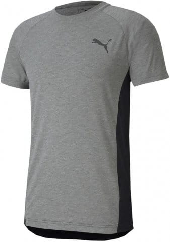 evostripe tee t-shirt