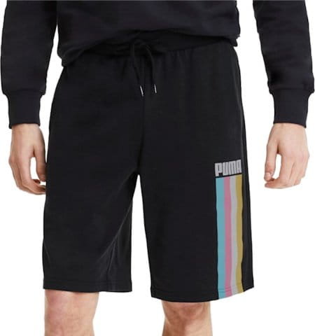 CELEBRATION Shorts Cotton