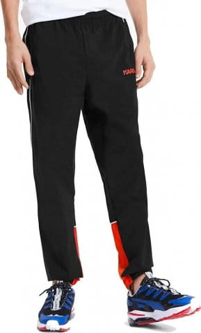x Karl Track Pants