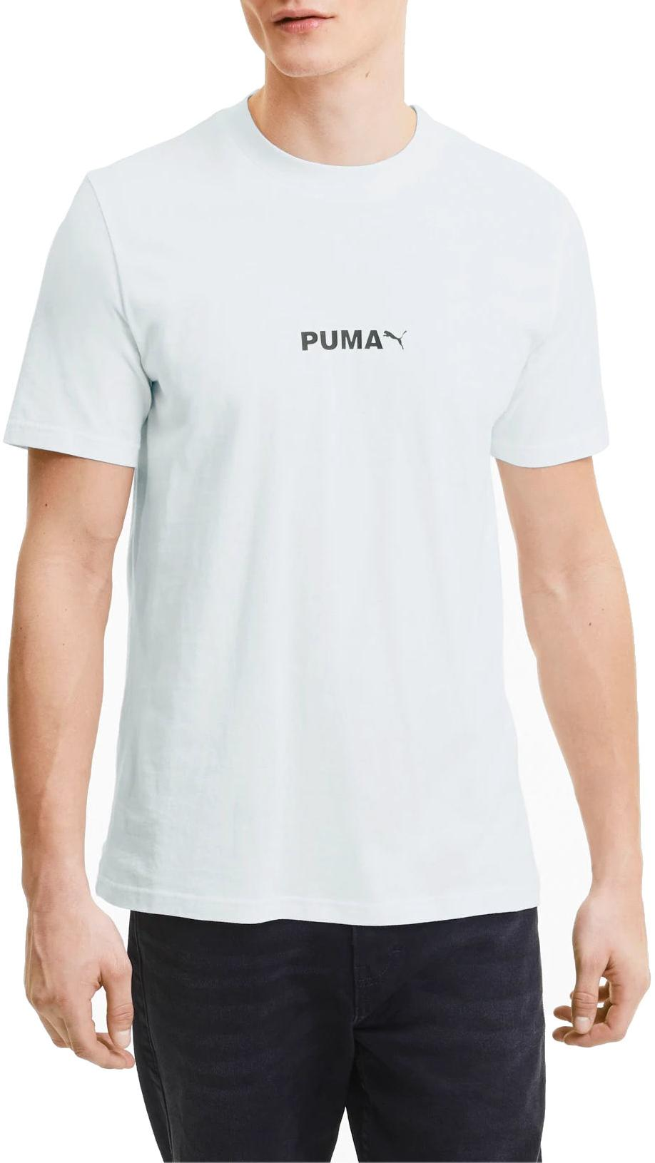 Tričko Puma Avenir Graphic Tee