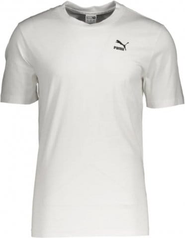Recheck Pack Graphic Tee White